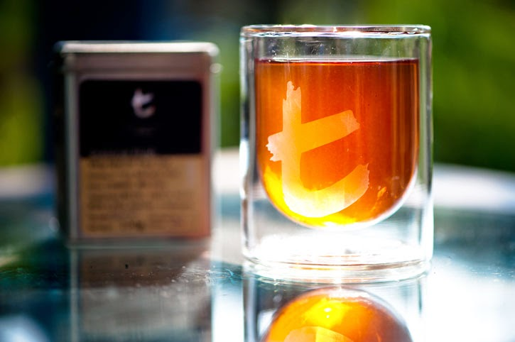 Dilmah Tea Lounge to open in Philippines this year