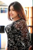 Komal Jha Glamorous Portfolio Stills-thumbnail-6