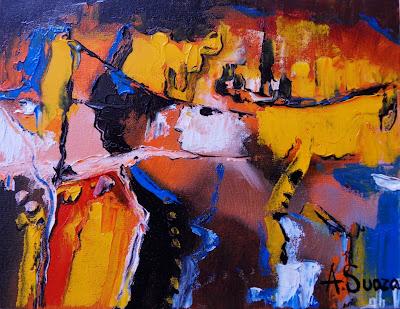 cuadros-modernos-decorativos-abstractos