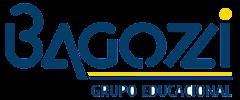 Grupo Educacional Bagozzi
