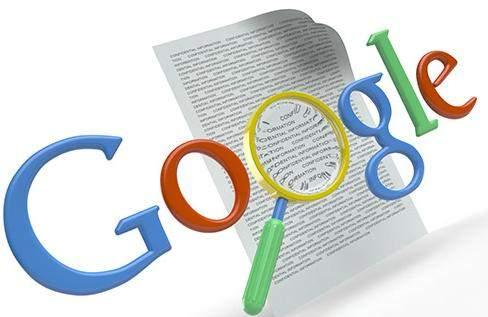 Tips Agar Blog Kita Menjadi No 1 di Google