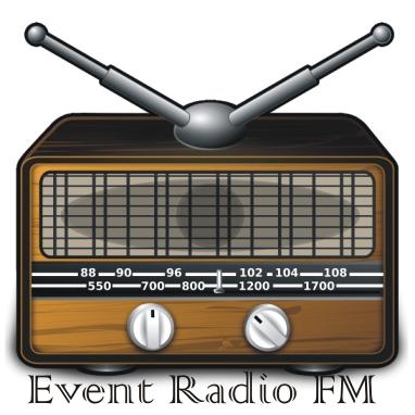 Live radio 247