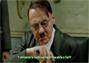 Hitler se entera que sus programadores no saben usar la sentencia for.