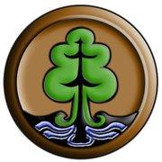 http://lokerspot.blogspot.com/2012/02/kementerian-kehutanan-ri-vacancy.html