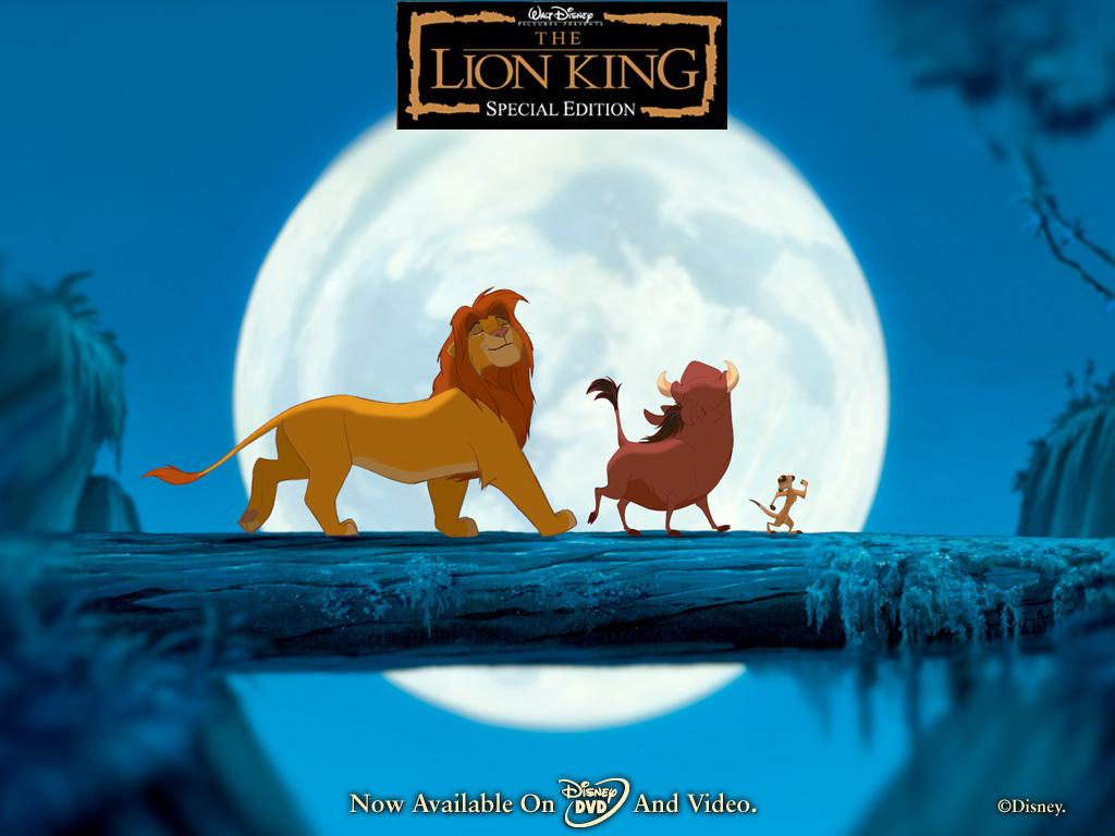 http://2.bp.blogspot.com/-Uinq_oy7e1c/T7uUJmysTEI/AAAAAAAACcY/qSIhmlT-4oI/s1600/lion+king+wallpapers+5.jpg