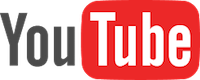 LQT Defensa en YouTube