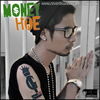 Lirik + Download: ECKO SHOW - Money Hoe Part 1