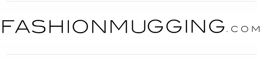 FashionMugging.com