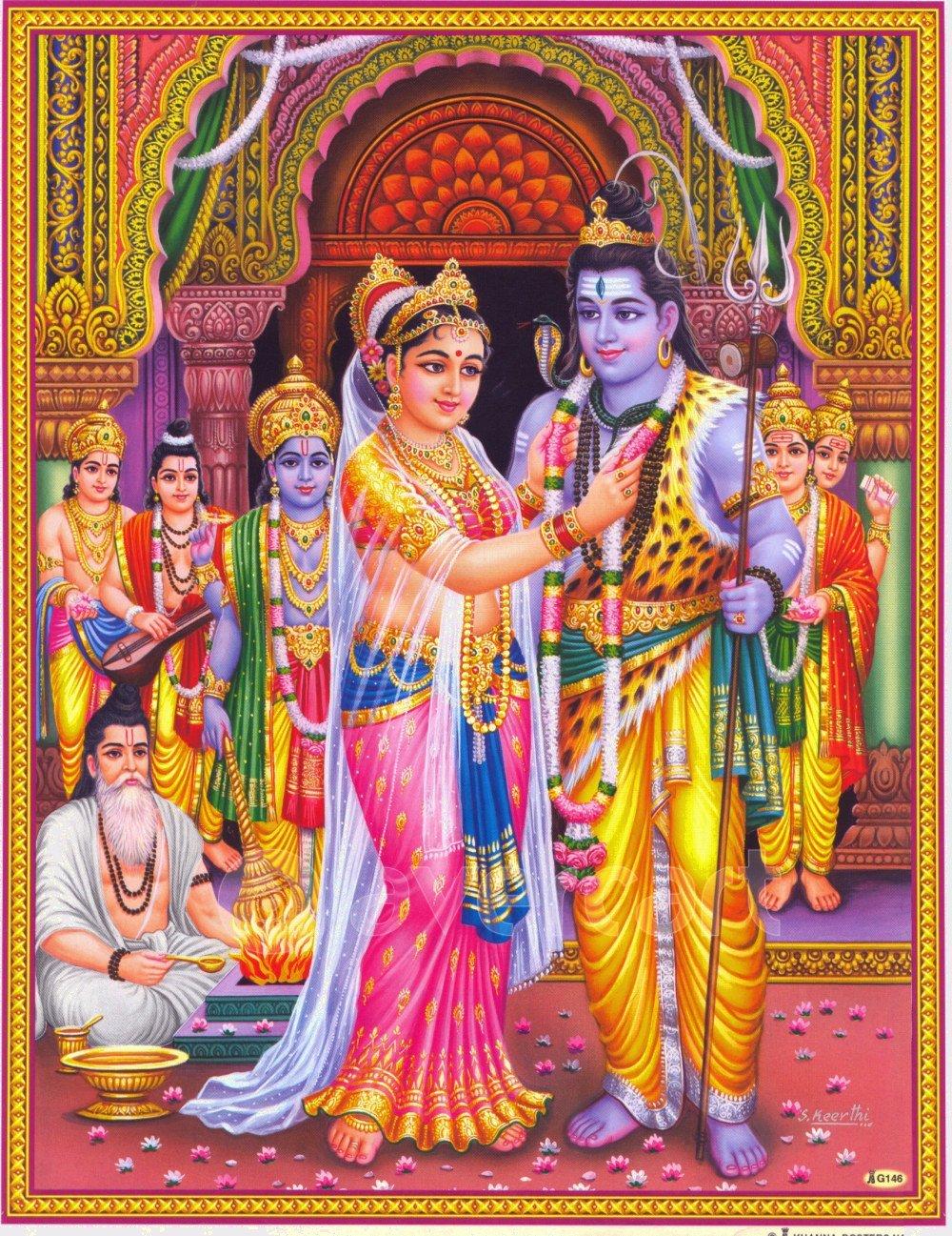 Maha shivaratri images sms collection indian hindu festival