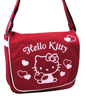 hello-kitty-torbe-016