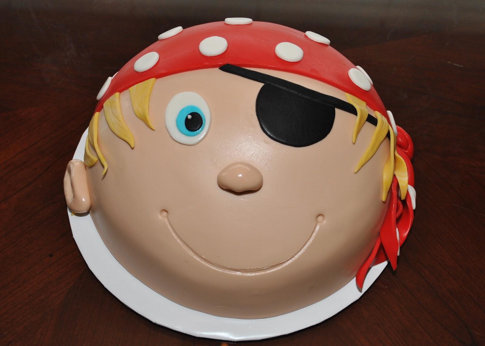 Hopes Sweet Cakes Soccer Caterpilla Dinos Pirates Pikes Peak