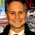 Did Dujour Media's Jason Binn Lose Out on Buying The Robb Report Because he Planned to Fire Its Leadership?