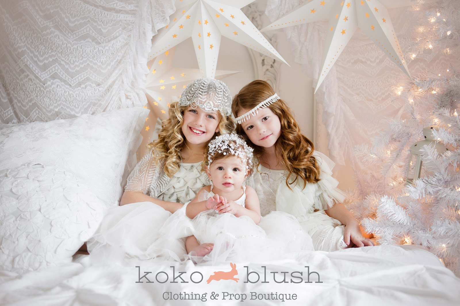 Christmas Picture Backdrop Ideas 117 Best Christmas Session Inspiration Images On Pinterest
