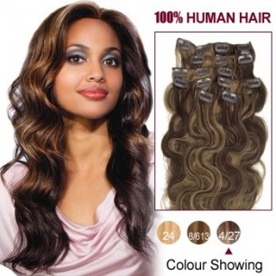 hair extensions, cc hair extension, long hair, human hair, affordable hair extensions