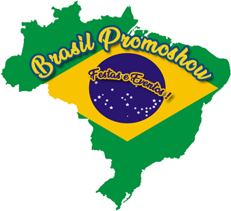 Brasil Promoshow