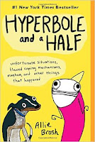 http://discover.halifaxpubliclibraries.ca/?q=title:hyperbole and a half