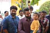 jr ntr movie launch photos-thumbnail-6