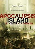 http://www.dolmeneditorial.com/proximamente-apocalipsis-island-el-centro-comercial/