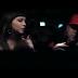 Video: Te Necesito / Funky  feat. Christine D' Clario