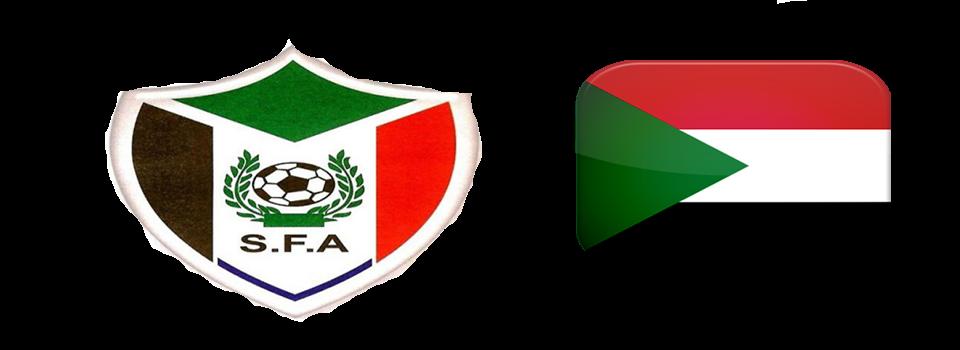 الدوري والكأس السوداني
