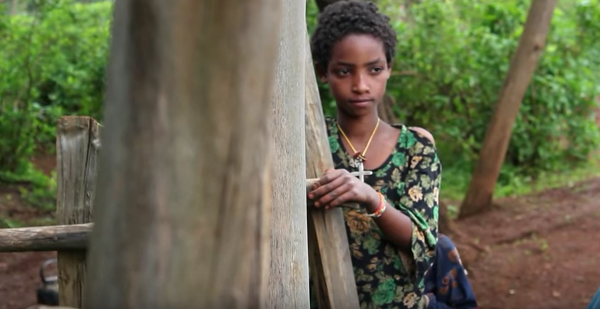 http://2.bp.blogspot.com/-UiyjCLMFRPo/VY9d2cEW0uI/AAAAAAAALRI/zbRApm_ayfw/s1600/Child%2BMarriage%2Bin%2BEthiopia.png