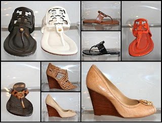 Peter Kate Shoes | Women's | Fashion | Clothing | Shoes | Handbags | Jewelry | Accessories | Memorial Day | Sales