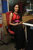 Pragya Jaiswal photos at Radio city-thumbnail-7