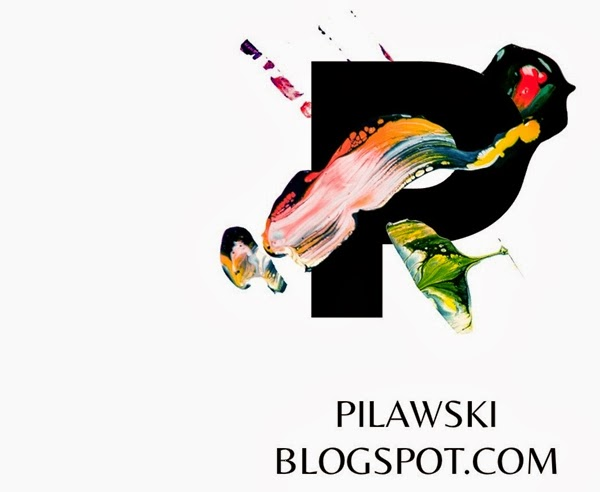 Bartosz Pilawski