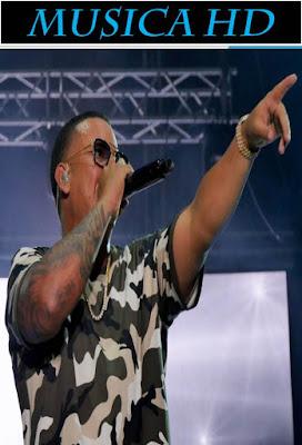 Daddy Yankee Uruguay En Vivo 2017 Custom HDRip NTSC VO