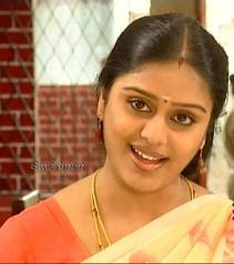 Tamil Tv Serial Actress Fake Made By Deva296 Page 23 Exbii | Pelauts