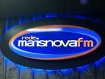 ouvir a Rádio Maisnova FM 102,5 Passo Fundo