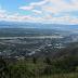 Pertumbuhan Ekonomi Kabupaten Jayapura Naik 10 Persen