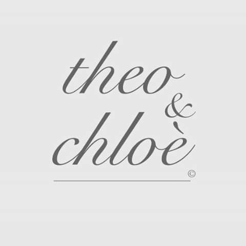 Theo & Chloè