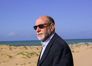 Diego Guadagnino