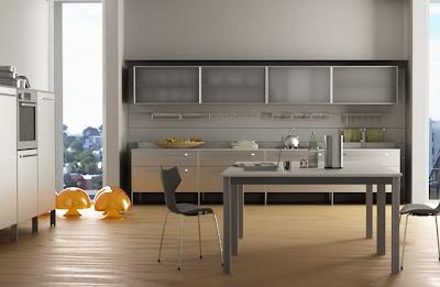 [Image: gambar+desain+dapur.jpg]
