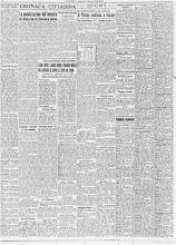 LA STAMPA 6 MARZO 1944