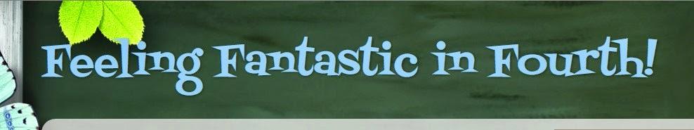 http://feelingfantasticinfourth.blogspot.com/