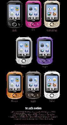 Nexian Pad G311 Harga dan Spesifikasi