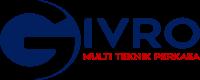 Pabrik Kawat Harmonika PVC | GALVANIS <br>Givro Multi Teknik Perkasa