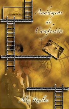 Mi primer libro