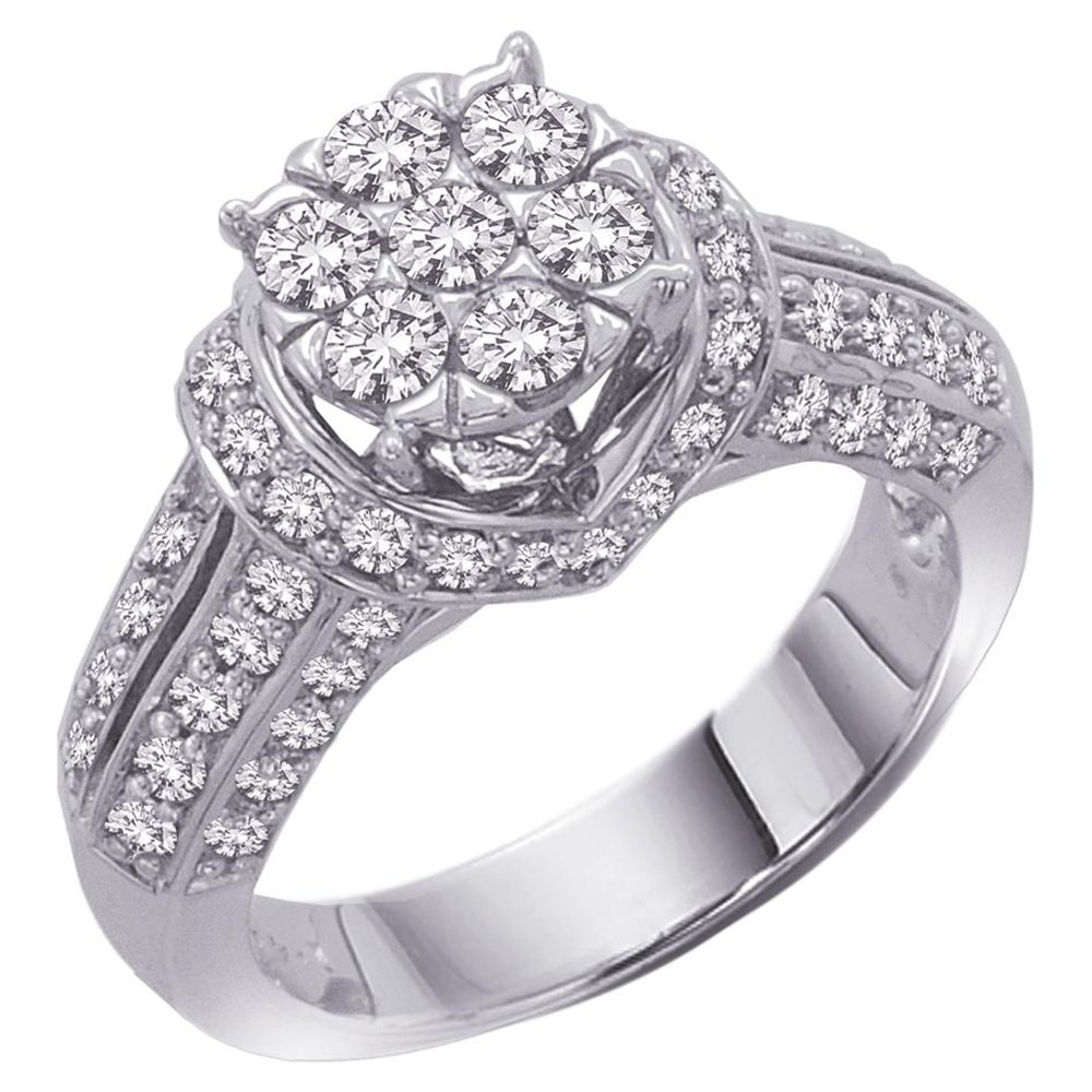 Find the best cheep engagement rings Ring Review