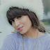 Το τραγούδι της ημέρας ... λόγω της ημέρας: Yasmin - On my own