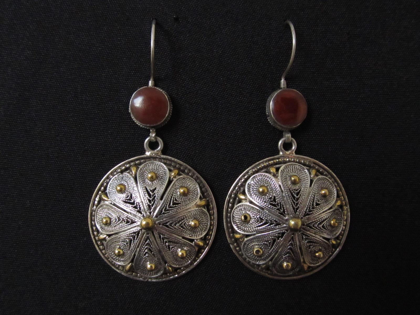 ethnic jewelry ethnic jewelry by jewellery caravan