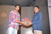 Kiraak audio release function photos-thumbnail-8
