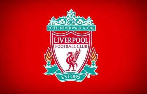 Liverpool - Mercado de Transferências 2014/15