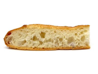 バゲット ハーフサイズ | breadworks(ブレッドワークス)