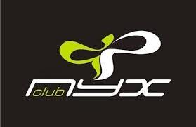 Club Nyx Caraguá
