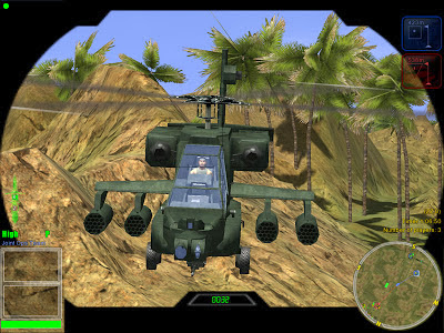 Download PC Game Joint Operations Escalation Free