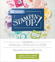 Annual Catalog 2018-2019