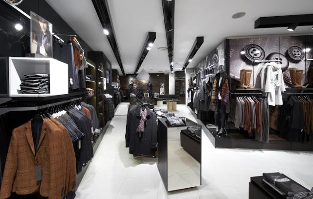 Phần mềm quản lý Shop